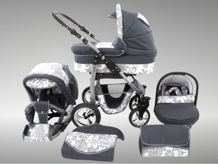 http://www.kidstoysonlineshopping.com/category/travel-system/ Magic-Dino-3-in-1-Travel-System-Pram-Pushchair-Stroller-Buggy More