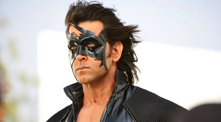17 Best Images About Krrish On Pinterest Movies Dishes