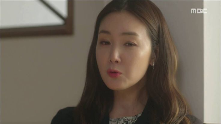 [Woman with a Suitcase] 캐리어를 끄는 여자 ep.01 Joo Jin-mo pushed Choi Ji-woo a...