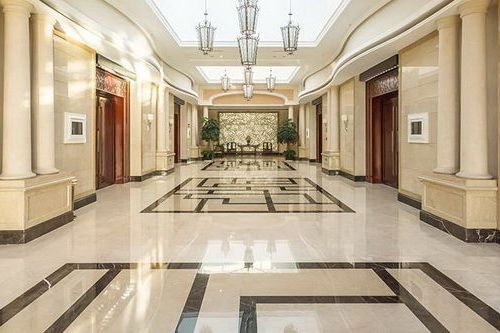 Marble Polishing Services in Fort Lauderdale  Call 954-999-4030 to request an appointment for marble polishing services in Fort Lauderdale.