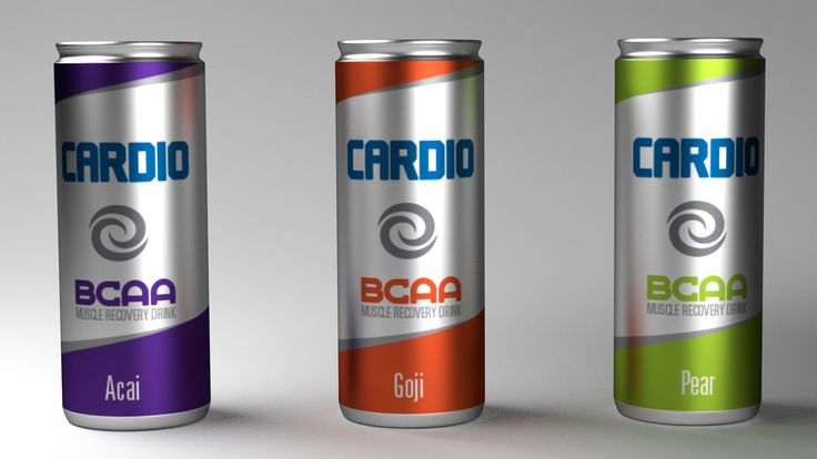 Packaging Design Concept