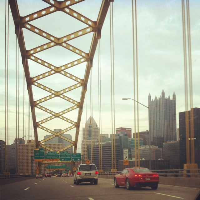 Spectacular Pittsburgh Wedding Venues: 1000+ Images About Things To Do In And Around Monroeville