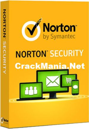Norton Internet Security 2015 Crack Product key Download