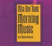 Morning Music [CD], 14336195