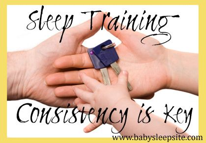 how to train baby to sleep unswaddled