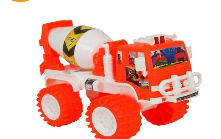 Kue Ulang Tahun Gambar Mobil Truk Mainan Anak Mobil Truk Molen Mainan Anak Oct5503 Multicolor Download Cara Membuat Kue Ula Ulang Tahun Gambar Hot Wheels