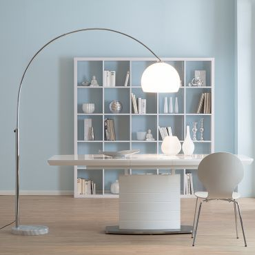 11 besten Wohnzimmer Bilder auf Pinterest Rund ums haus, Runde - grose vasen fur wohnzimmer