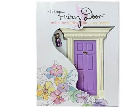 817 best images about fairy houses gardens on pinterest for Shark tank fairy door