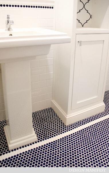 Best 25+ Blue Nautical Bathrooms Ideas On Pinterest | Coastal Inspired Blue  Bathrooms, Blue Nautical Style Bathrooms And Beach House Decor