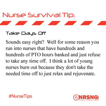 55 best Tips for New Nurses images on Pinterest Nursing schools - school nurse resume