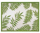 Canvas Devonwood Turf Outdoor Rug, 8 x 10-ft | Canadian Tire