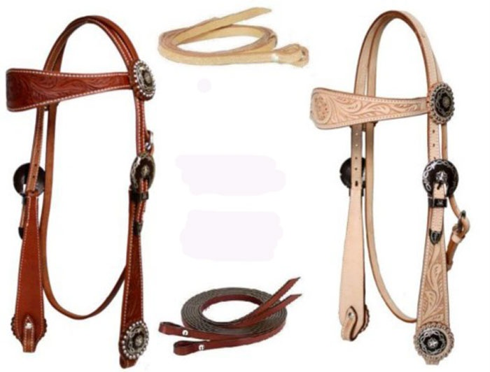 how to hold reins western pleasure