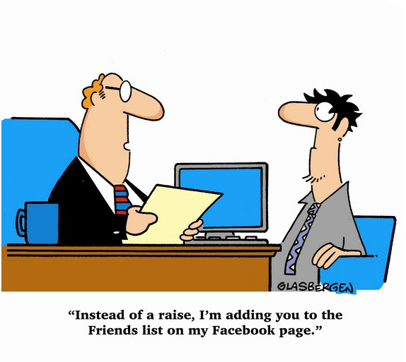 Dissertation project management tool usage