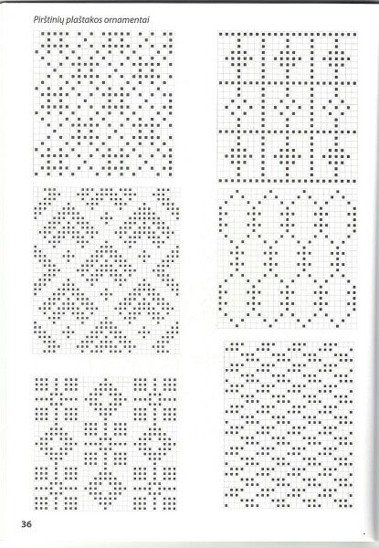 531 best Knitting images on Pinterest | Knitting charts, Fair ...