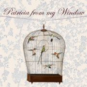 Blog para PATRICIA FROM MY WINDOW. Blog de interiorismo donde poder conocer inspiraciones para decorar tu hogar, soluciones en decoración para los espacios de tu casa. #hogar #decoracion #interiorismo