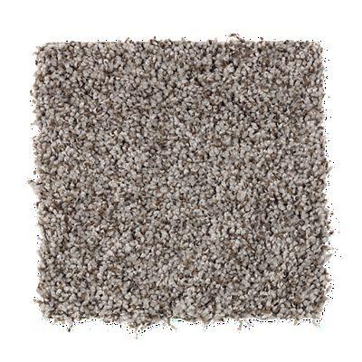 Delightful Treasure Carpet, Electric Carpeting | Mohawk Flooring