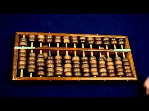 Global Schools Portfolio Product Training Guide: Abacus