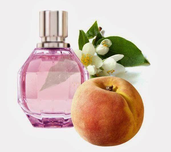 Pin en Perfumes caseros