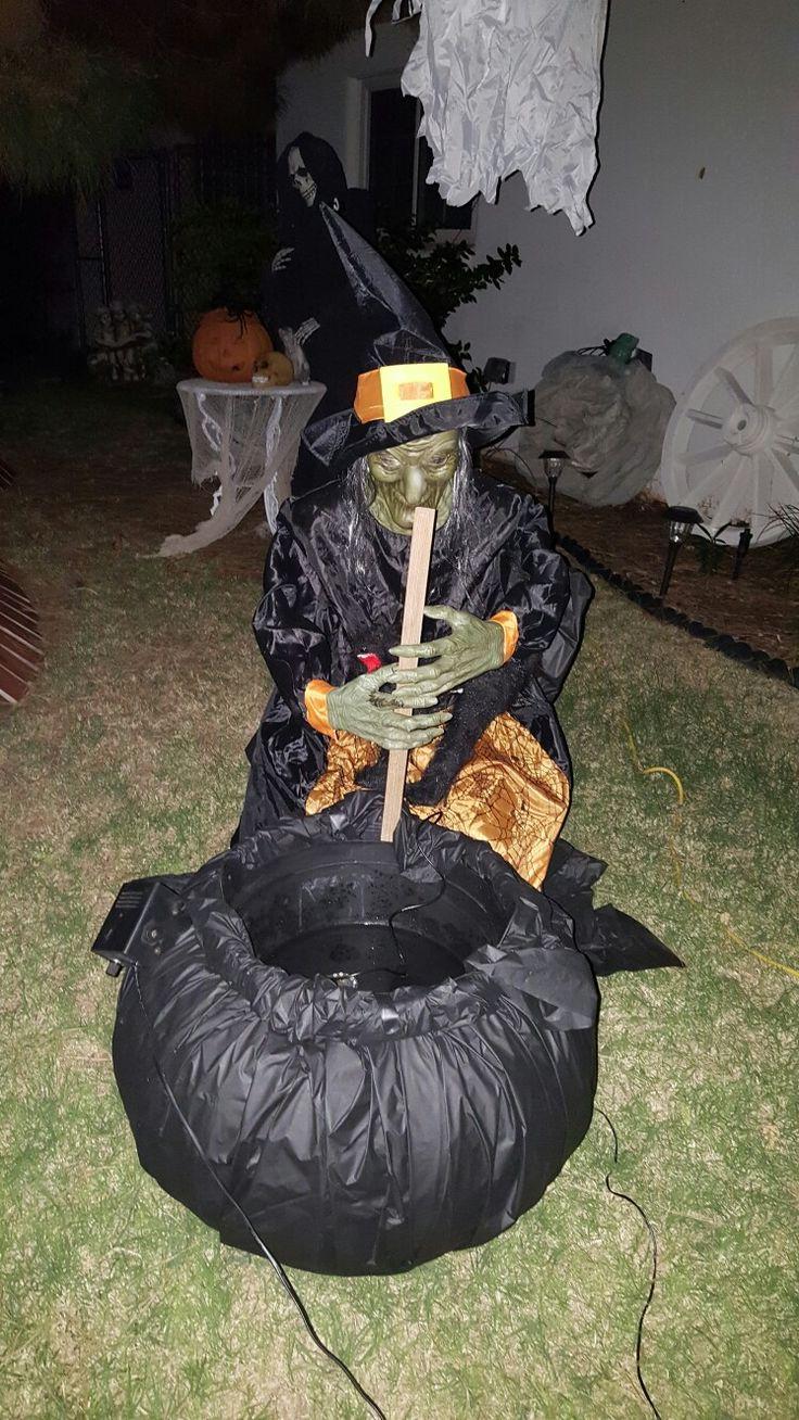 halloween image by Norma AlvaradoChavez Baby car seats