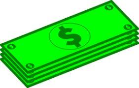 Image result for money green