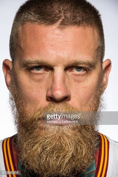 http://media.gettyimages.com/photos/chris-andersen-of-the-cleveland-cavaliers-poses-for-a-portrait-during-picture-id610640454?s=594x594