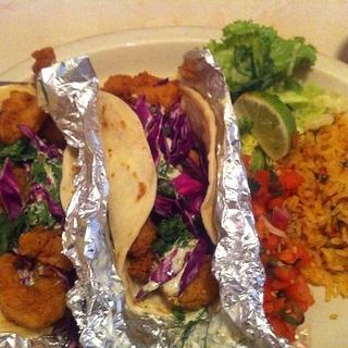 Chuy S Mexican Restaurant Cinco De Mayo