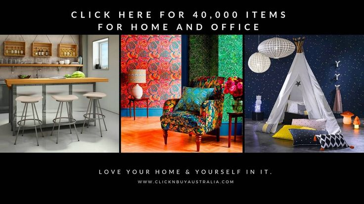 home decor stores canberra 50 best shopping in australia images on 11162