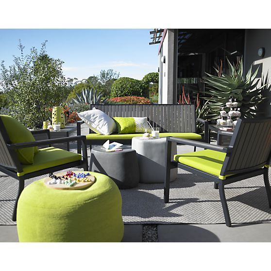 crate and barrel coffee tables outdoor living patio furniture