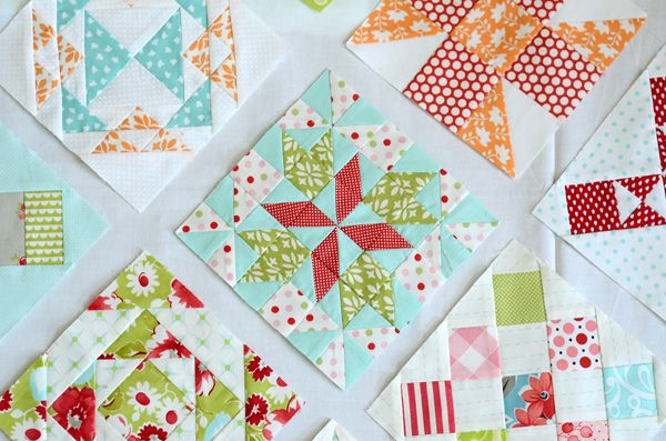 Four Winds #38 by croskelley, via FlickrWind 38, Shops Blogher, Farmers Wife Quilt, Quilt Quilt, Quilt Ideas, Quilt Block, Block Block, Quilt Math, Photos Shared