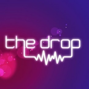 The Drop - 024 Dannic Guest Mix    http://www.mixjunkies.com/the-drop-024-dannic-guest-mix/
