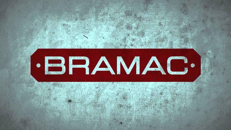BRAMAC   Produse noi