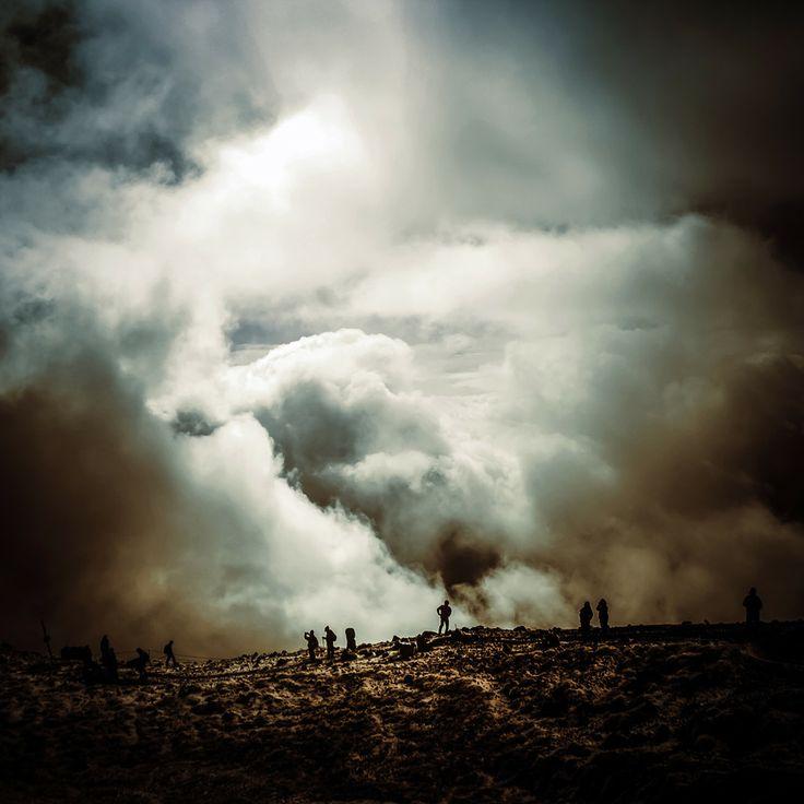 elevation by Lauren Rautenbach on 500px