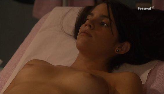 charlotte best# Nacktszenen ANCENSORED