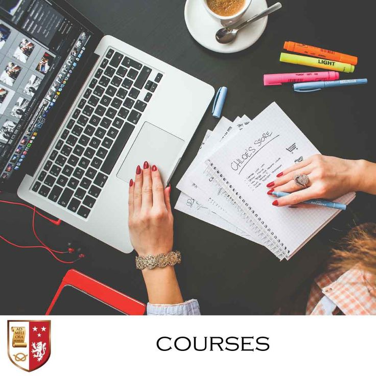 | Online MBA UK - Changing Careers Using an Accredited Degree |  What exactly is a UK Distance Learning MBA programme and how does it help you get the work stability in a job that you really love? We have laid out the pros and cons of getting an MBA degree online and the reasons as to why you need to get pursue your education through online learning.   Read our web log and learn more!