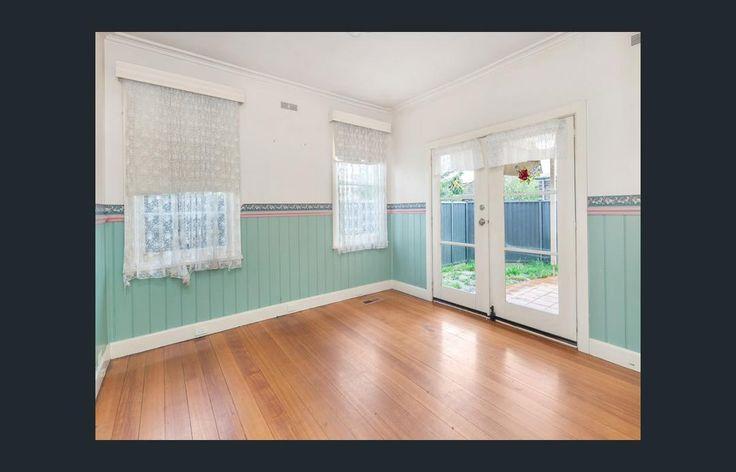 Sold Price for 838 Howitt Street Wendouree Vic 3355