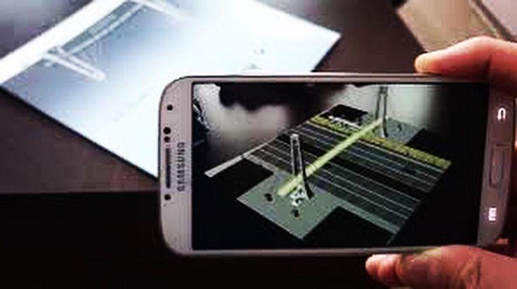 @ArtirilmisGerceklik . . . #YagmurMedya #AGapp #ArtirilmisGerceklik #AG #ArtırılmışGerçeklik #AugmentedReality #AR #VR #App #MobilApp #Application #MobilUygulama #Hologram #VooVrAr #3Dsanalgozluk #virtualreality #SanalGerçeklikGözlüğü #GiyilebilirTeknoloji #Teknoloji #istanbul #3D #Animasyon #Render #SanalGerçeklikDünyasi #SanalGerçeklik #SanalGozluk #MixedReality by akilligozluk - Shop VR at VirtualRealityDen.com