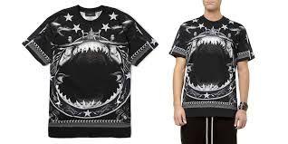 oversize print tshirt - Google-søgning