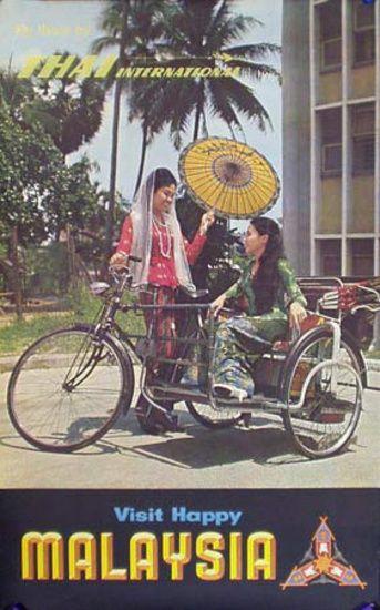 malaysia old photo - Google Search