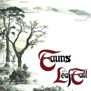 Fauns - music samples at Last.fm, also here: http://www.fauns.de/music.htm#