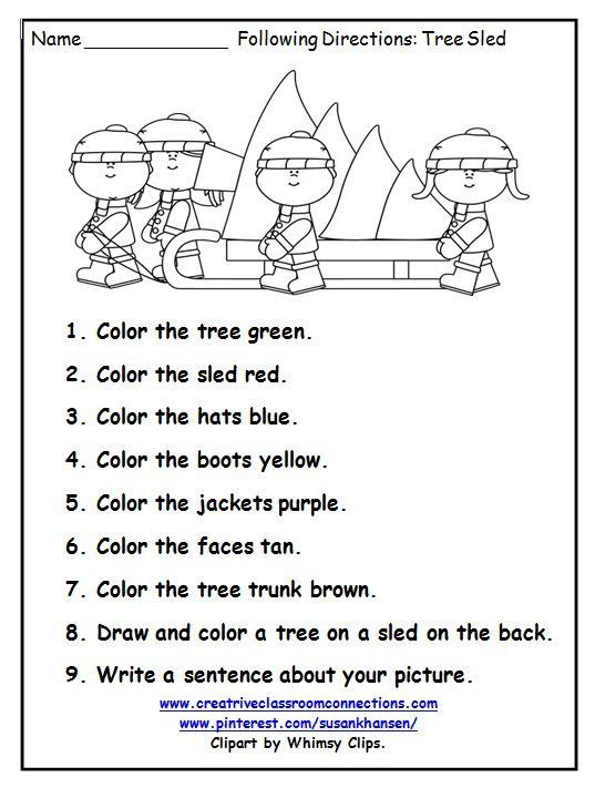 Pin on Coloring pages for learning