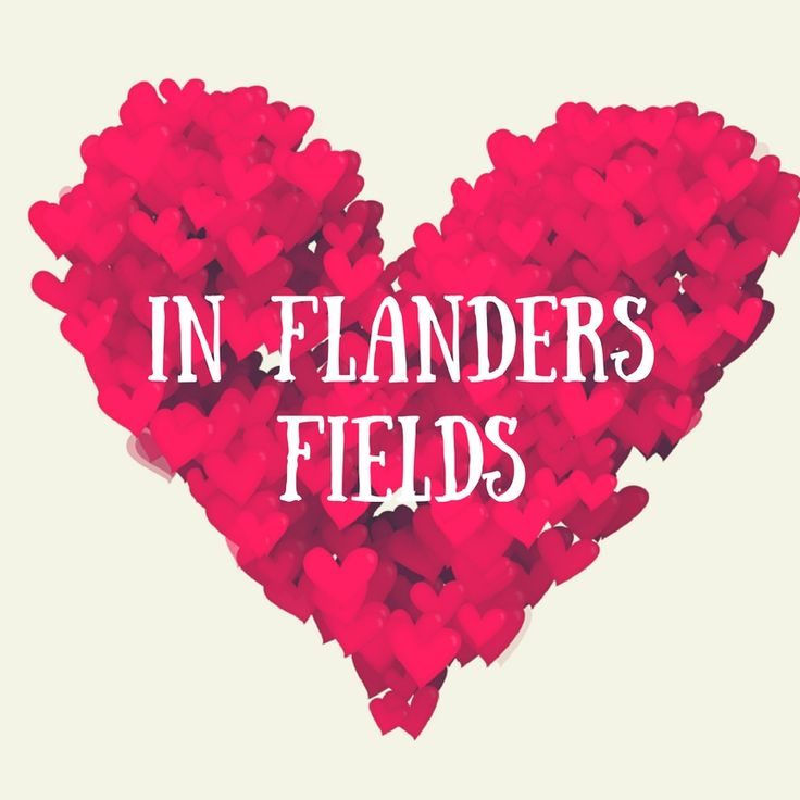 "A beautiful poem on our day of remembrance. Leonard Cohen recites ""In Flanders Fields"" by John Mccrae. #remembranceday #remember #lestweforget #love #inflandersfields"