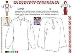 Картинки по запросу haine populare fise de lucru pentru gradinita