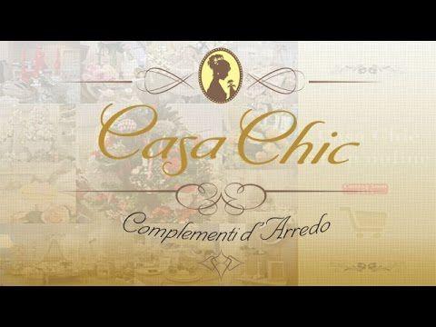 Spot Video Casachicmarconi S.r.l. By Agora360 info@agora360.it