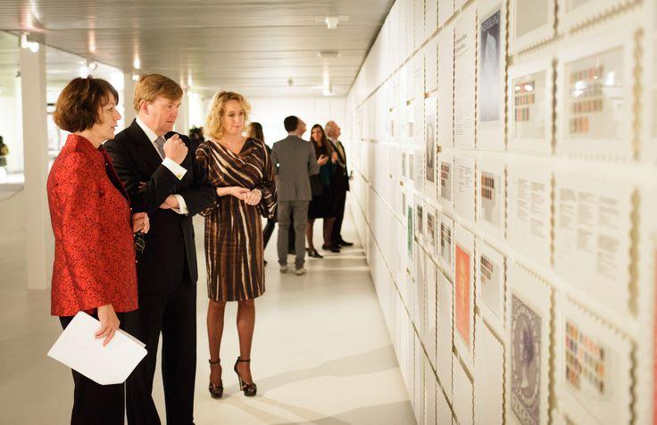 European Design - XXS Dutch Design, Category: 33. Exhibition Design, Award: Silver, Year: 2014,