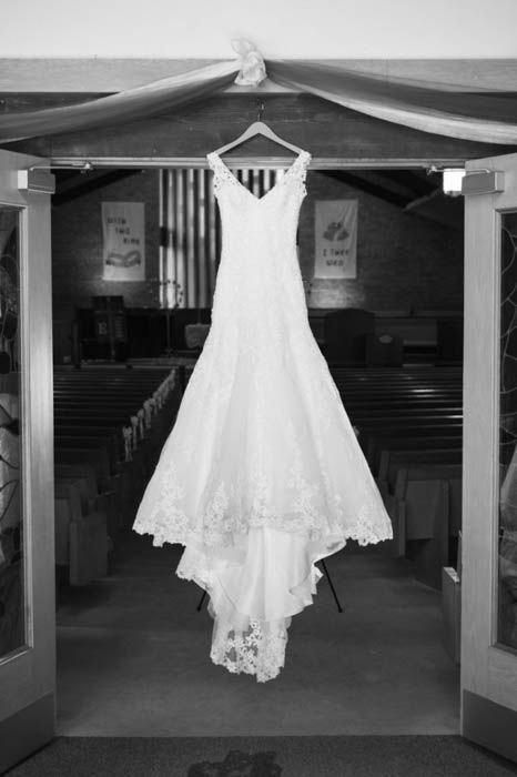 The Solely Marriage ceremony Images Guidelines You may Ever Want (+ Shot Listing!)