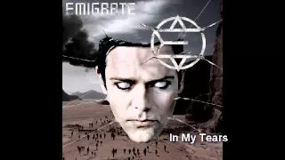 emigrate - YouTube