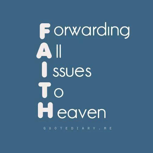 Christian Friendship Quotes: Les 70 Meilleures Images Du Tableau Bible Quotes: Faith