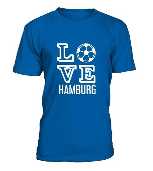LOVE HAMBURG (*Partner Link)