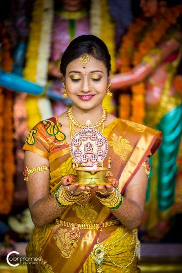 Color Frames Info & Review | Wedding Photographers in Bangalore | Wedmegood