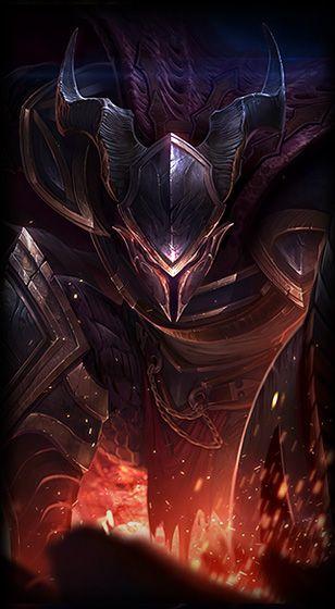 Pantheon y Braum Matadragones, ahora disponibles   League of Legends